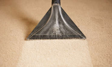 Carpets/Area Rug Cleaning